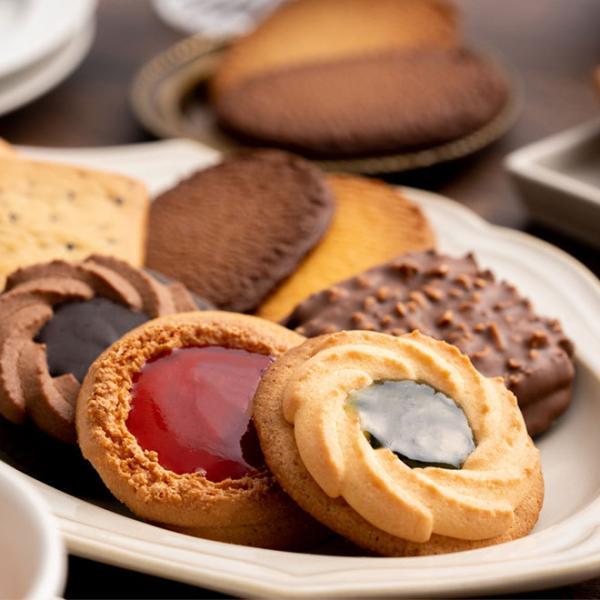 内祝い 内祝 お菓子 中山製菓 ロシアケーキ *z-Y-SRC-6*|somurie|02