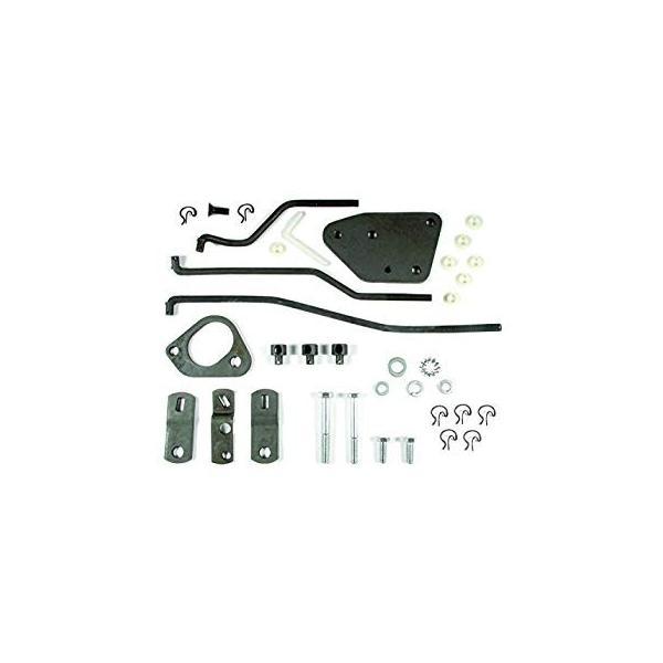 New 03-08 Infinity FX35 FX45 AWD Front Drive Shaft Prop Driveshaft complete Mototeknika 58638