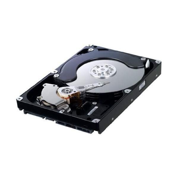 送料無料 Samsung 750 GB SATA II Hard Drive|sonanoa