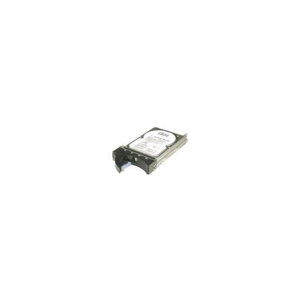 IBM 42D0417 300GB 15K 4GBPS HARD DRIVE