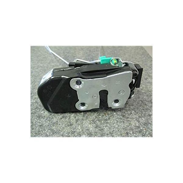 DODGE CHRYSLER Driver Side Power Sliding Cargo Door Lock Actuator NEW OEM MOPAR