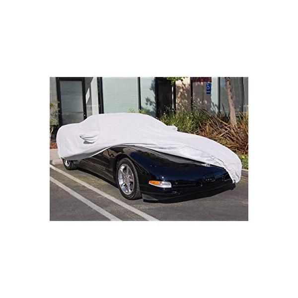 2010 2011 2012 2013 Chevy Camaro Waterproof Car Cover