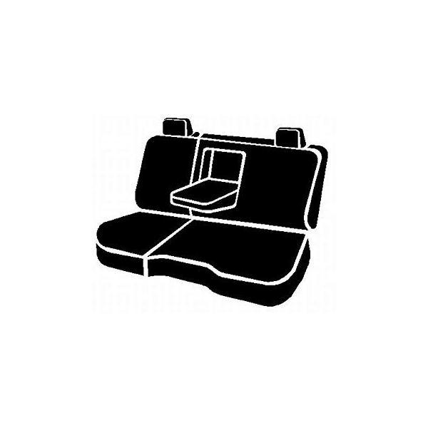 1995 Chrysler Lebaron Pink Driver /& Passenger GGBAILEY D3105A-F1A-PNK Custom Fit Automotive Carpet Floor Mats for 1993 1994