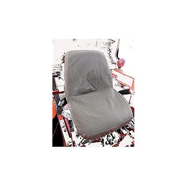 送料無料 Durafit Seat Covers, 2 x 自動車 内装用品 KU09 Black