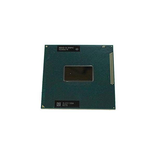IntelCorei5-3210MSR0MZMobileCPUProcessorSocketG2PGA988B2.5Gh
