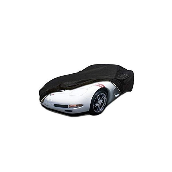 Chevrolet Corvette C5  Mens Hat