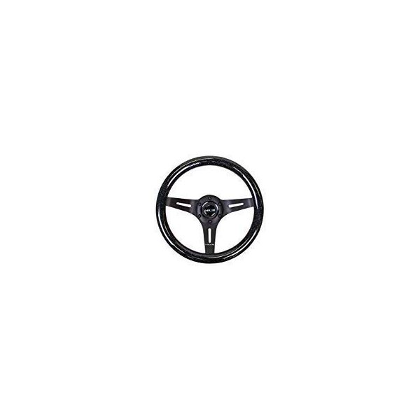 USPL STICKER NRG Innovations Short Hub Steering Wheel Adapter