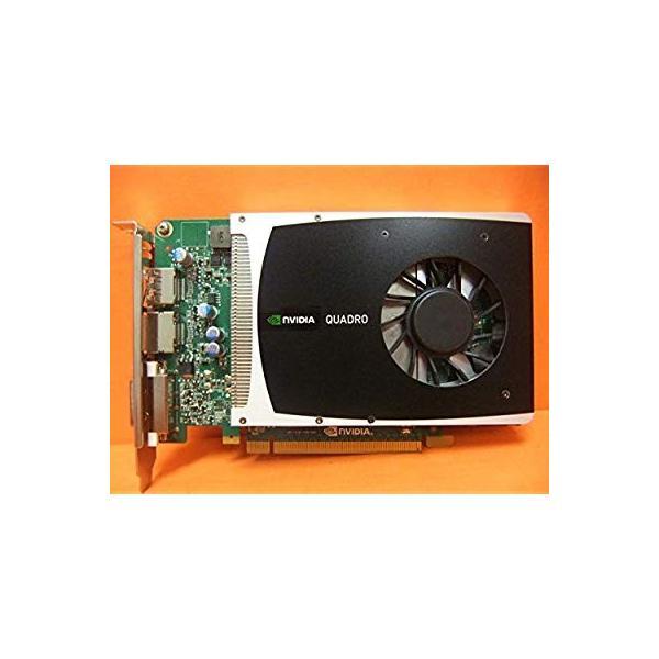 送料無料 HP 616075-001 - HP/nVidia Quadro 2000 1GB GDDR5 GPU memory, 128-bit, P|sonanoa|03