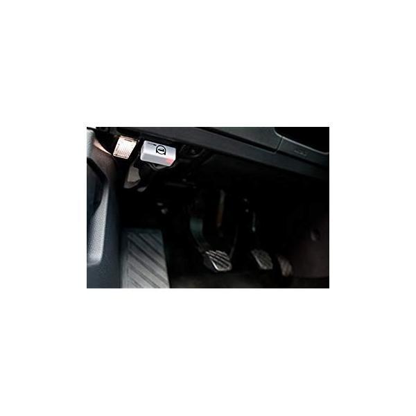 送料無料 OBDeleven Standard Edition by Voltas IT, for VW, Audi - OBD2 Scan Tool|sonanoa|03
