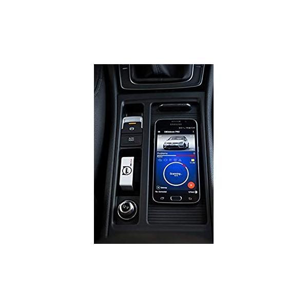 送料無料 OBDeleven Standard Edition by Voltas IT, for VW, Audi - OBD2 Scan Tool|sonanoa|04