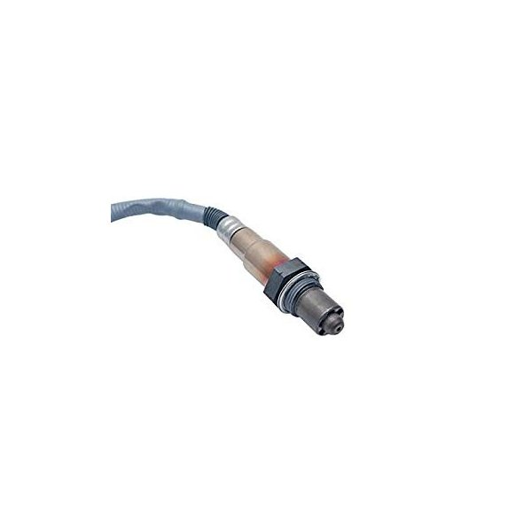 送料無料 Lambda Oxygen 自動車 Sensor LSU 4 9 Compatible 4 9