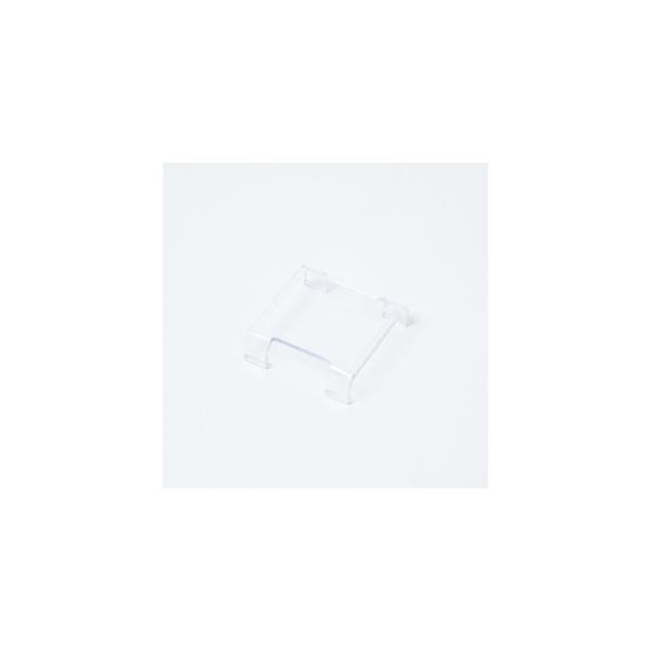 TUSA(ツサ) IQ800-050 IQ-850/800用レンズプロテクター