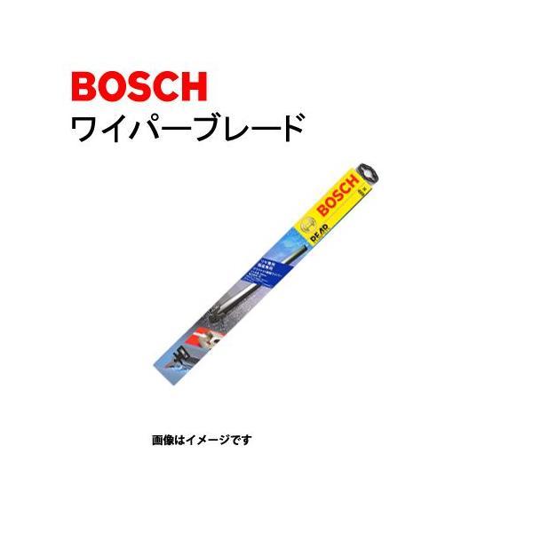 BOSCH 日産 キューブ[Z12] ワイパー グラファイト H306 合計1本 sonic-speed