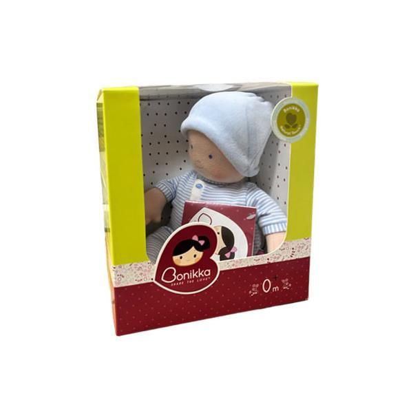 ボニカ Bonikka ボニカのだっこ人形 男の子