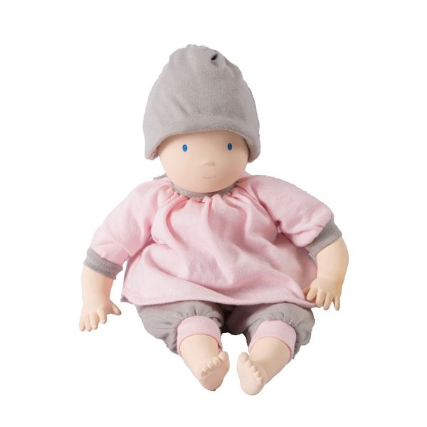 ボニカ Bonikka ボニカのだっこ人形 ココちゃん
