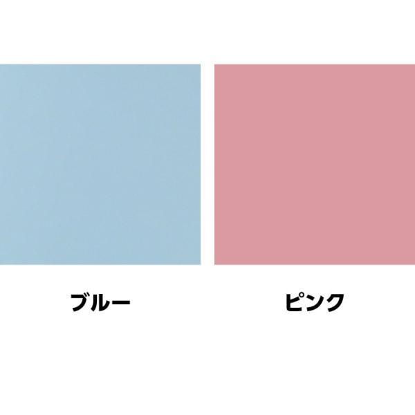 6人用 ロッカー 鍵付き ピンク色 ブルー色 6人用ロッカー スチールロッカー 更衣ロッカー オフィス家具 完成品|sora-ichiban|03