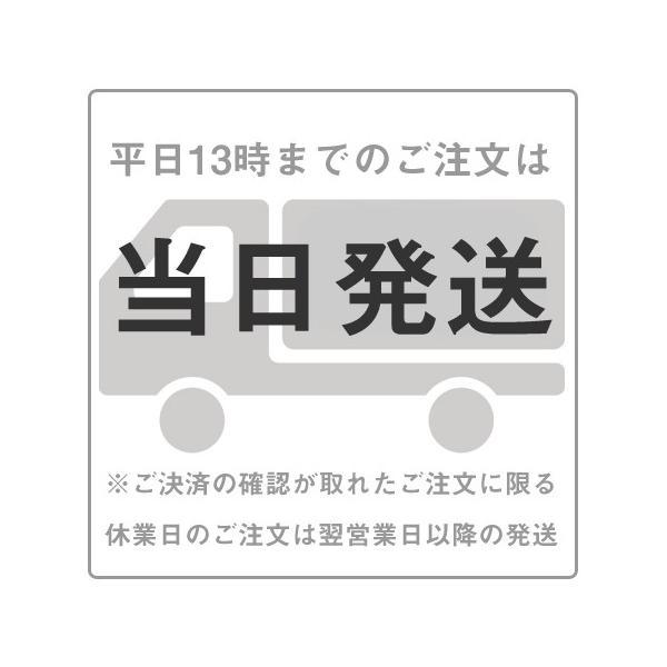 神々のたそがれ【週末限定 SORA得】 sora3 03