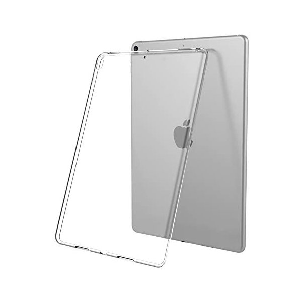J&H ipad Air 10.5 2019カバー 全面保護型 傷つけ防止 バックカバー 軽量 スリム ハード PC キズ防止 ipad A|sorachip3|04