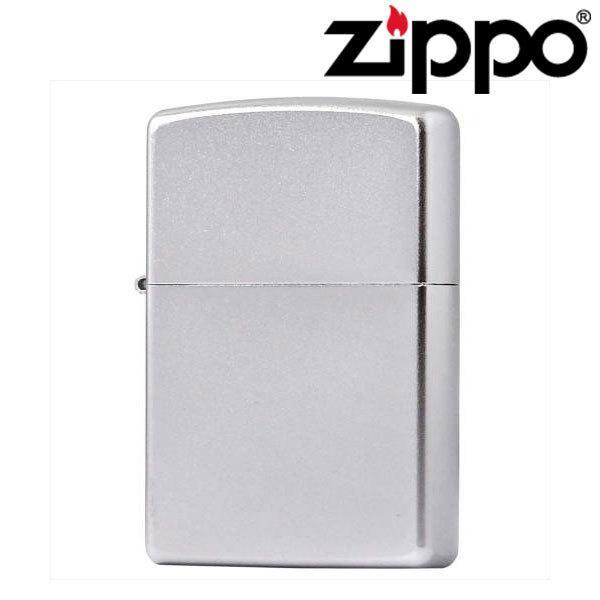 ノベルティ 記念品 ZIPPOレギュラー(ジッポー) 205  安い/まとめ買い