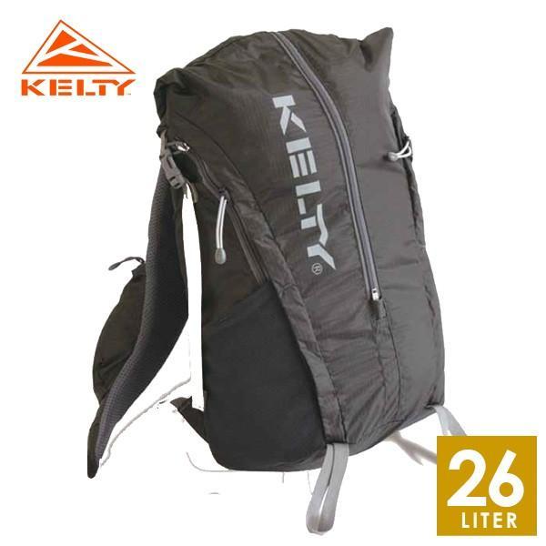 KELTY ケルティ MT LIGHT 26 メンズ・レディース ザック・バックパック・リュック(26L) 【トレイルランニング/トレラン/ジョギング/マラソン/アウトドア/自転車