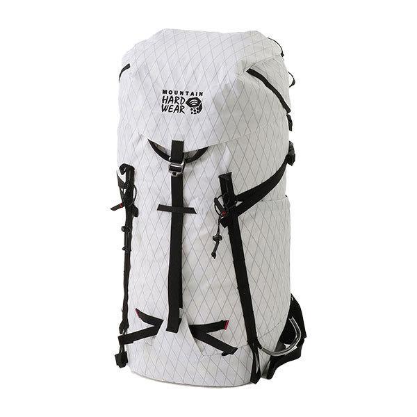 マウンテンハードウェア Scrambler 25 Backpack(スクランブラー25バックパック) メンズ・レディース ザック・バックパック・リュック(25L) 【トレイルランニング