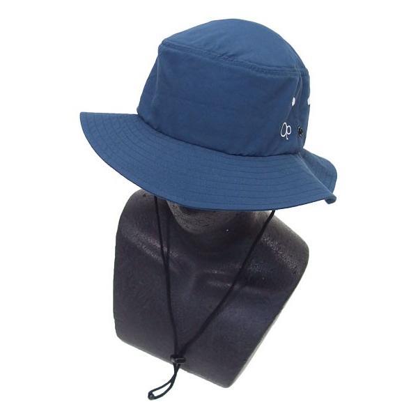 OP(OCEAN PACIFIC) オーシャンパシフィック レディース サーフハット 529900【帽子 マリンハット 水着 紫外線防止 UVカット 日焼け防止 海水浴 水泳 夏用】