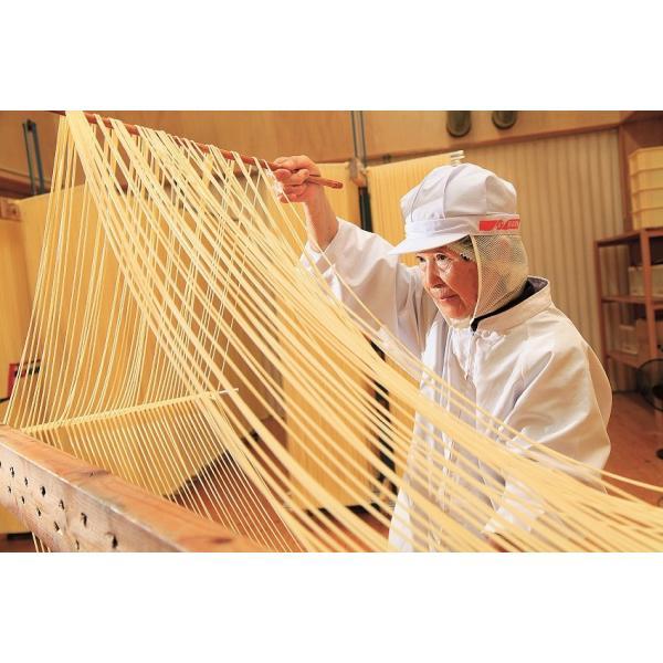 長崎スパゲッチー 300g×5袋  1.5kgセット|sotome|03