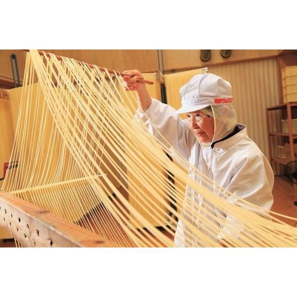 長崎スパゲッチー 300g×10袋 3.0kgセット|sotome|02