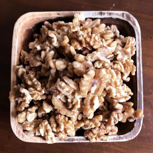 ポイント消化 くるみ 500g 無添加 無塩 オメガ3脂肪酸を多く含む 送料無料 業務用 生クルミ お試し ナッツ ダイエット セール グルメ|sougous|03