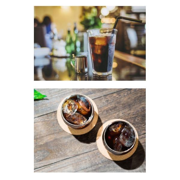 コーヒー豆 オリジナルブレンド 珈琲 選べる 豆 中挽き 粉  20杯分 お試し 福袋 200g ポイント消化 送料無料|sougous|13