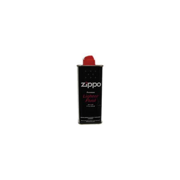 ジッポー オイル ( 133ml )/ ZIPPO(ジッポ)