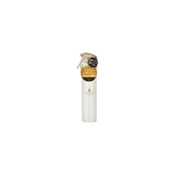 ヴィーナススパ カプセルヘアフレグランス リリー&ジャスミンの香り 150ml