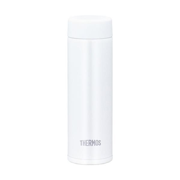 サーモス 真空断熱ポケットマグ 0.15L ホワイト JOJ-150 WH ( 1個 )/ サーモス(THERMOS)