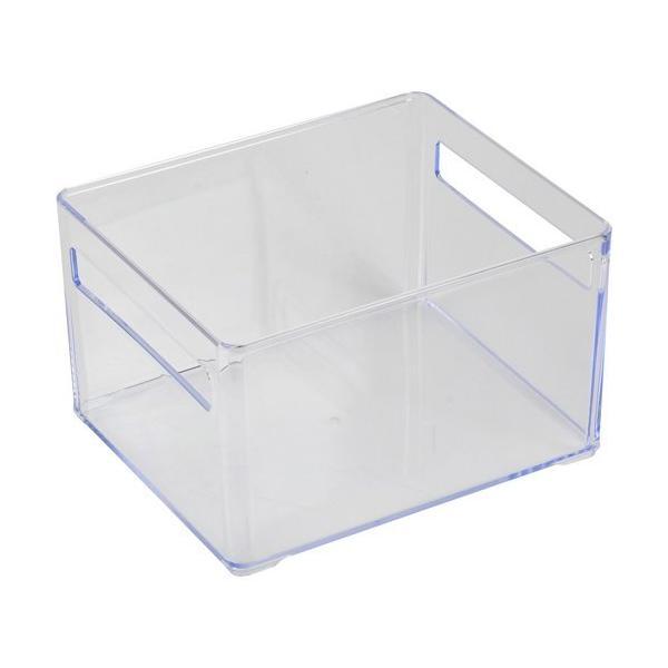 Style Storage 野菜室・冷凍室トレー ( 1個 )