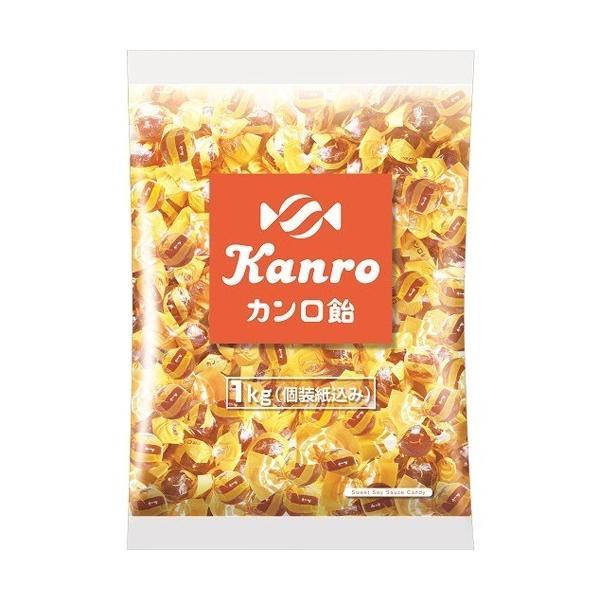 カンロ飴 ( 1kg ) ( おやつ )