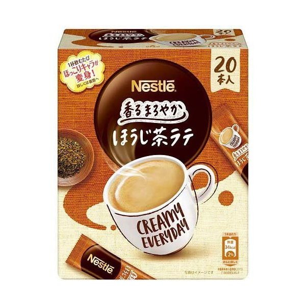 https://item-shopping.c.yimg.jp/i/l/soukai_4902201428835