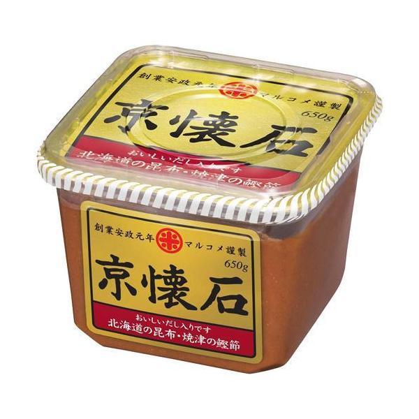 京懐石 だし入り ( 650g )