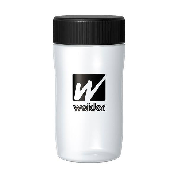 ウイダー プロテインシェーカー 500ml ( 1コ入 )/ ウイダー(Weider)