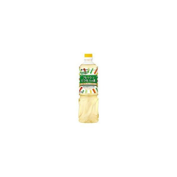 ミツカン フレッシュピクルスの素 業務用 ( 1L )/ ミツカン