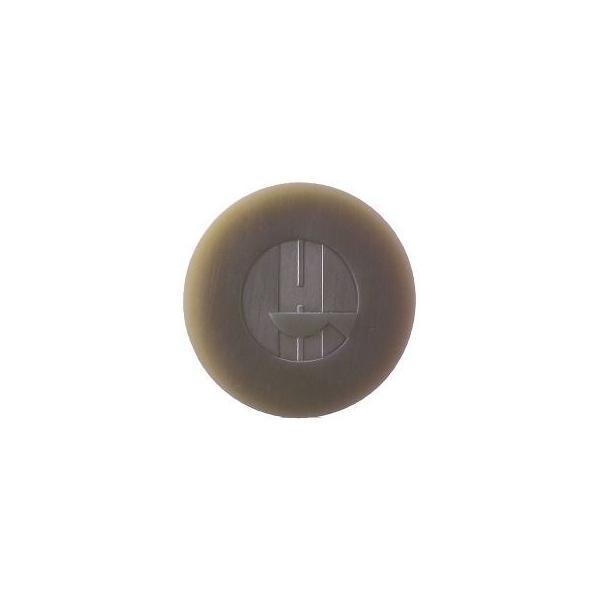 薬用アクネ ソープ 100g