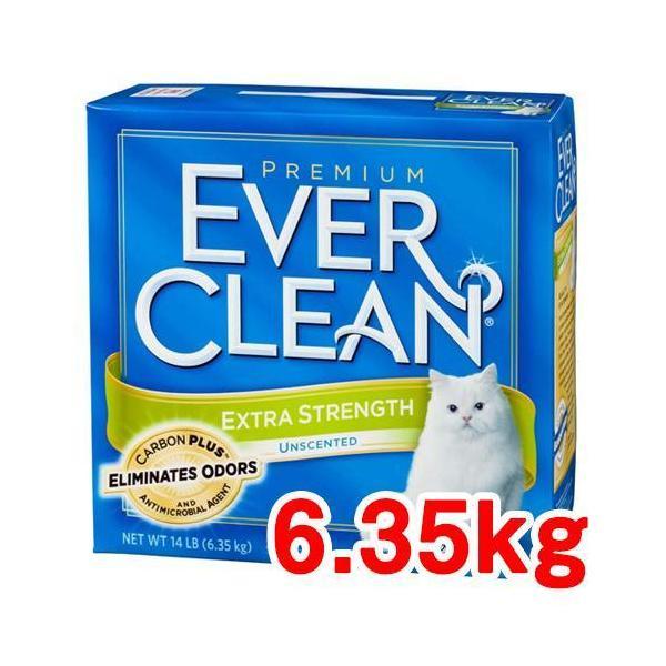 猫砂 エバークリーン 小粒・微香タイプ ( 6.35kg )/ エバークリーン