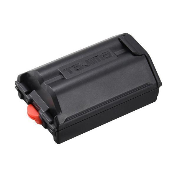 タジマ レーザー墨出し器単3形電池アダプターボックス LA-AA4BOX ( 1個 )/ タジマ
