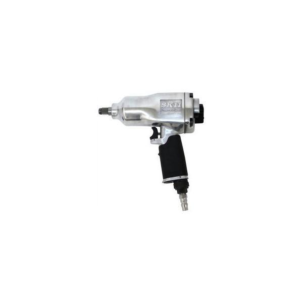 SK11 エアインパクトレンチ12.7 SIW-1300S ( 1コ入 )/ SK11