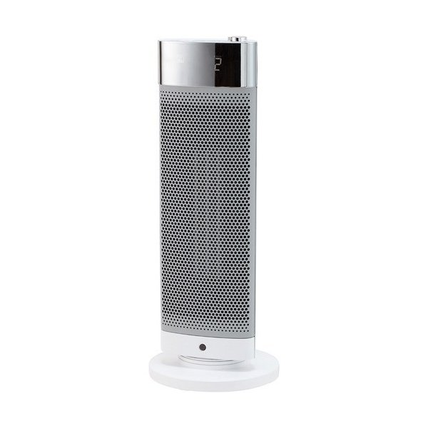 コイズミ 室温&人感センサー付セラミックヒーター KPH-1080/H ( 1台 )/ コイズミ
