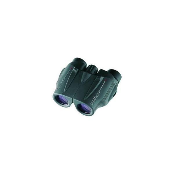 サイトロン 双眼鏡 SIWP825 ( 1台 )