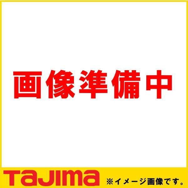 ロック-25 7.5m(メートル目盛) L25-75BL TAJIMA