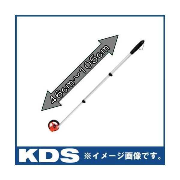 ウォーキングメジャー 1cm-1km WM-1KS ムラテックKDS
