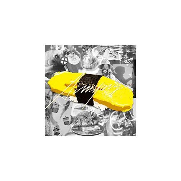 あいみょん/TAMAGO (CD) LACD-255 2015/5/20発売