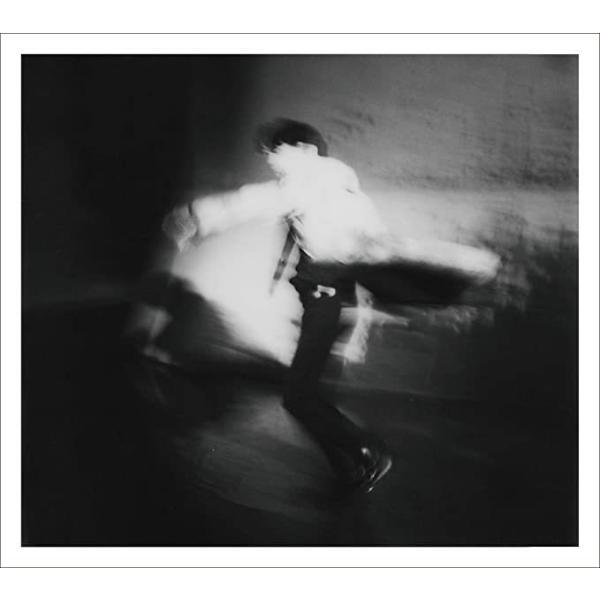 【特典:ポストカード付き】福山雅治/AKIRA (初回限定「30th Anniv. バラード作品集~SLOW COLLECTION」盤) (2CD) POCS-20919 2020/12/8発売