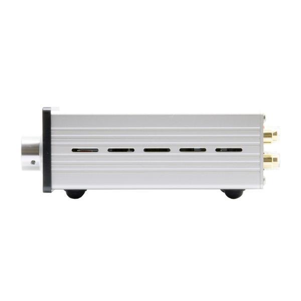 AS-100+ 小型高音質デジタルアンプ|soundfort1|04